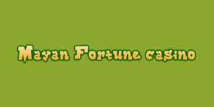 Free Spin Bonus from Mayan Fortune