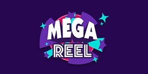 MEGA Reel Casino review