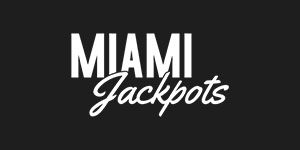 Miami Jackpots review
