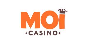 Moi Casino review