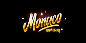 MonacoSpins