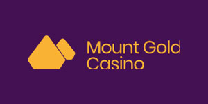 Mount Gold Casino review