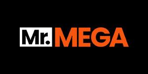 Mr Mega review