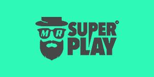 Free Spin Bonus from Mr SuperPlay Casino