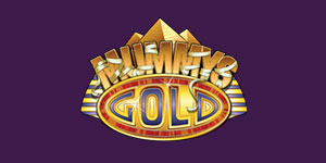 Free Spin Bonus from Mummys Gold Casino