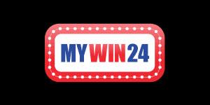 Free Spin Bonus from MyWin24 Casino