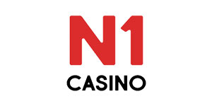 Free Spin Bonus from N1 Casino