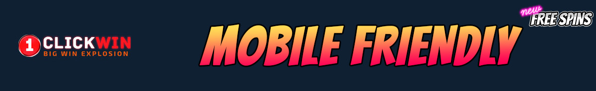 1ClickWin-mobile-friendly