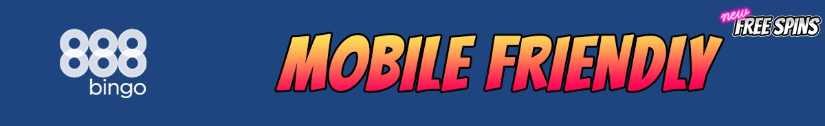 888Bingo-mobile-friendly
