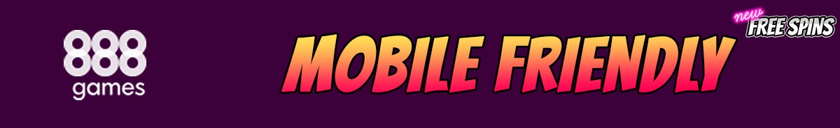 888Games-mobile-friendly