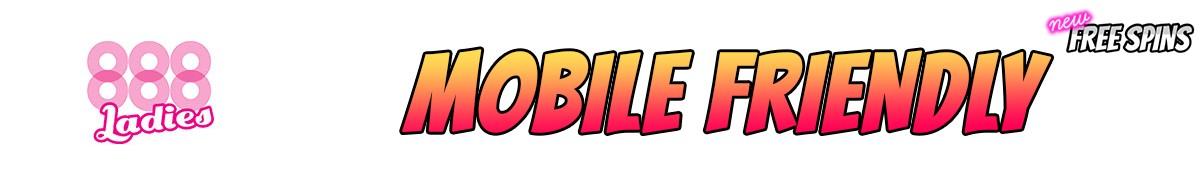 888Ladies-mobile-friendly