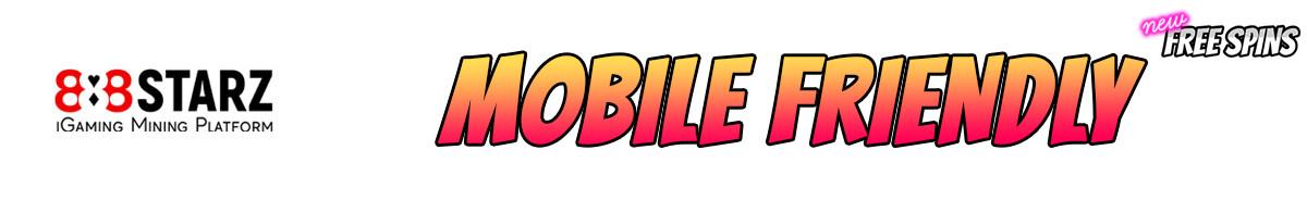888Starz-mobile-friendly