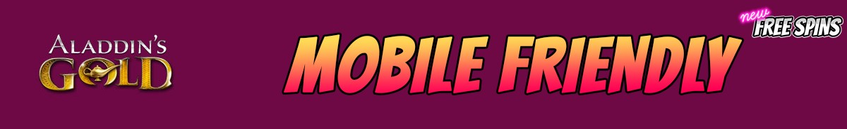 Aladdins Gold Casino-mobile-friendly
