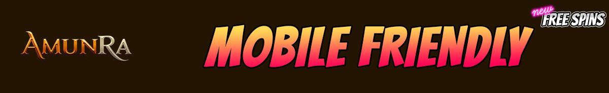 AmunRa-mobile-friendly