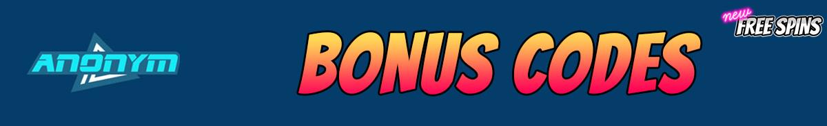 Anonymbet-bonus-codes
