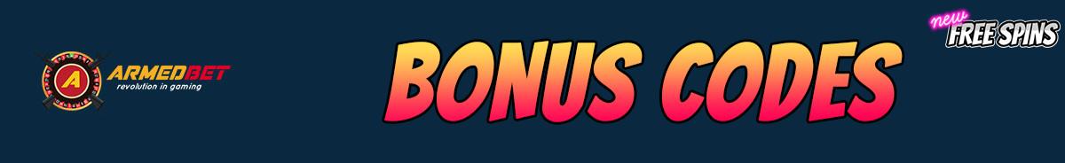 ArmedBet-bonus-codes
