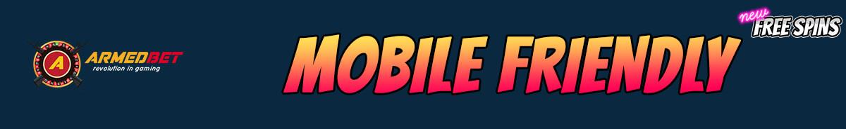 ArmedBet-mobile-friendly