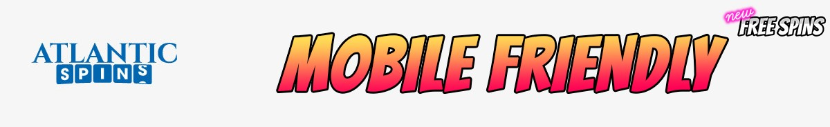 Atlantic Spins Casino-mobile-friendly