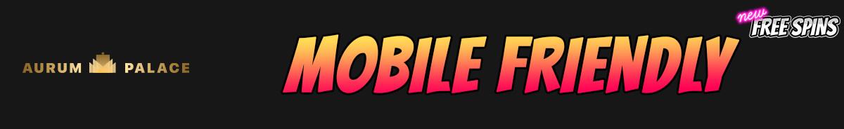 AurumPalace-mobile-friendly
