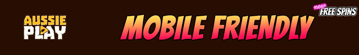 Aussie Play-mobile-friendly