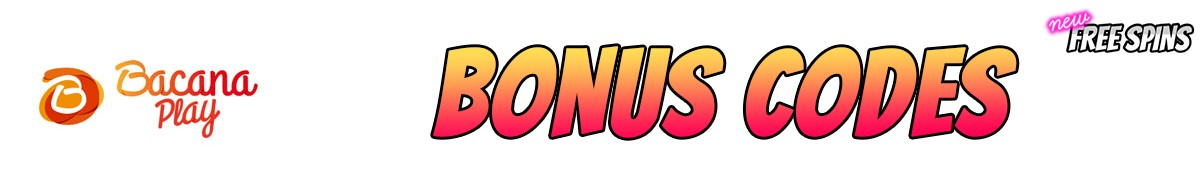 Bacana Play-bonus-codes