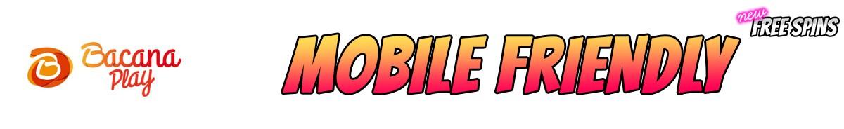 Bacana Play-mobile-friendly