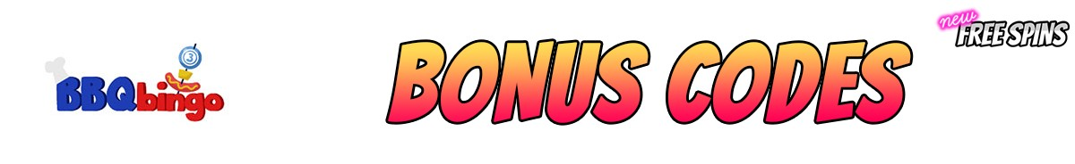 BBQ Bingo Casino-bonus-codes