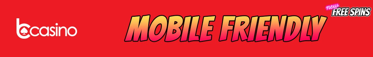 bcasino-mobile-friendly