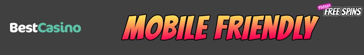 BestCasino-mobile-friendly