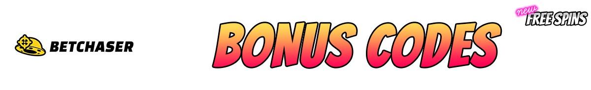 BetChaser-bonus-codes