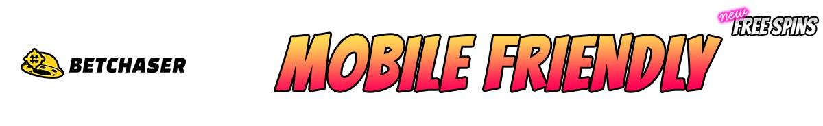 BetChaser-mobile-friendly
