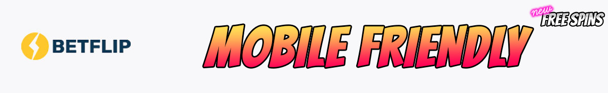 Betflip-mobile-friendly