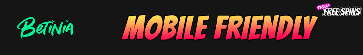 Betinia-mobile-friendly