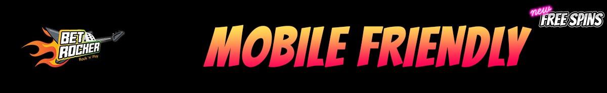 Betrocker-mobile-friendly
