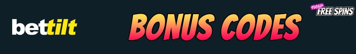 Bettilt Casino-bonus-codes
