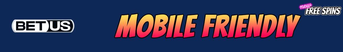 BetUS-mobile-friendly