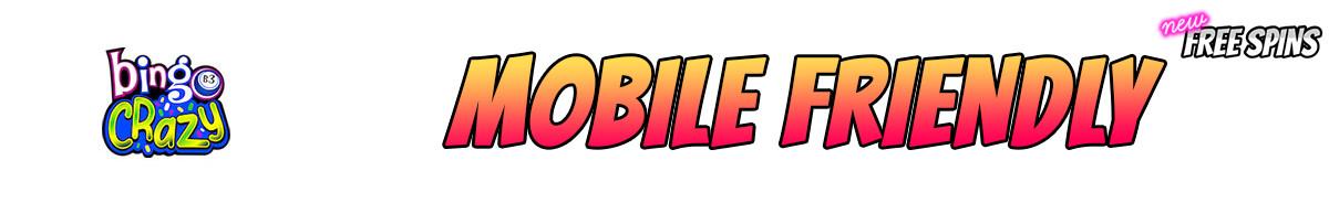 Bingo Crazy-mobile-friendly
