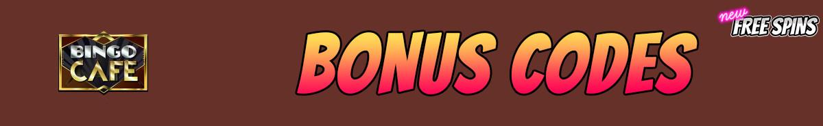 BingoCafe-bonus-codes