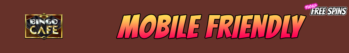 BingoCafe-mobile-friendly