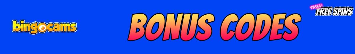 Bingocams-bonus-codes