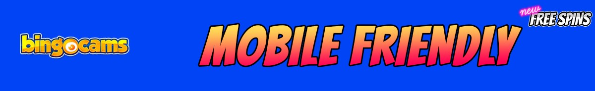Bingocams-mobile-friendly