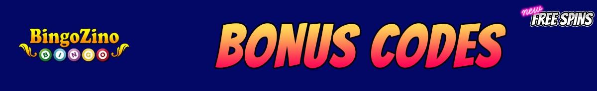 BingoZino Casino-bonus-codes