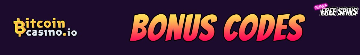 Bitcoincasino-bonus-codes
