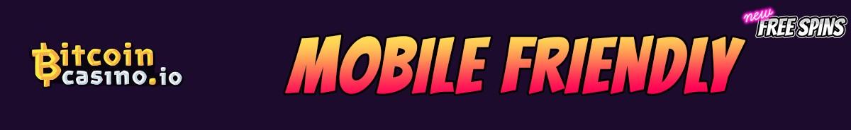 Bitcoincasino-mobile-friendly