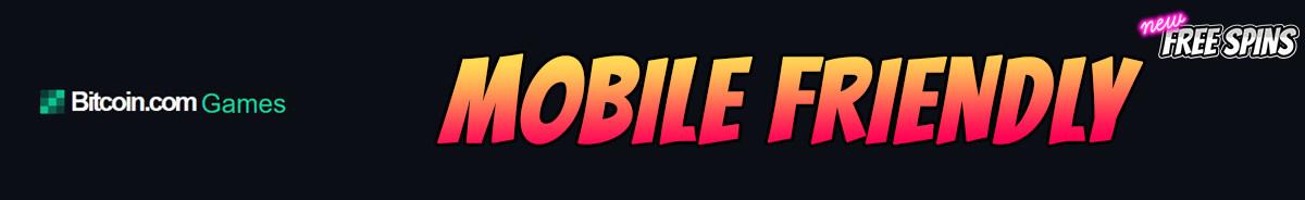 BitcoinGames-mobile-friendly