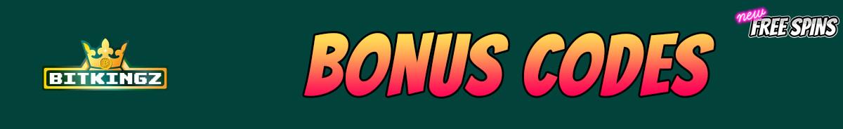 Bitkingz-bonus-codes