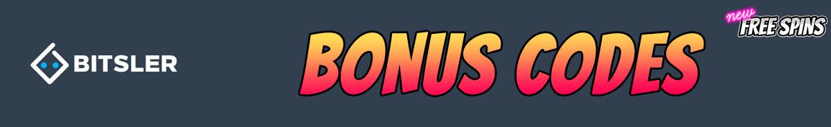 Bitsler-bonus-codes