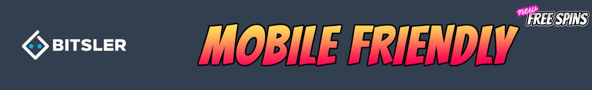 Bitsler-mobile-friendly