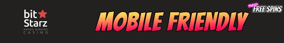 BitStarz-mobile-friendly