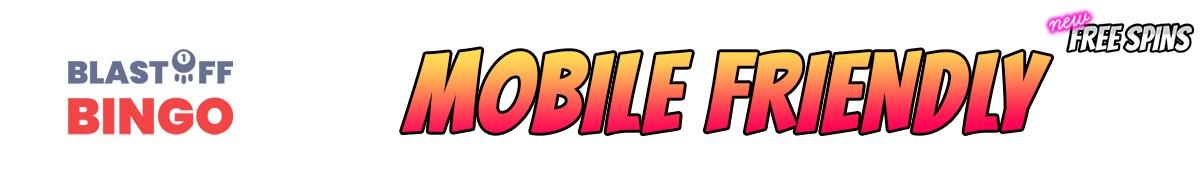 Blastoff Bingo-mobile-friendly